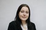 Paulina Kralisch
