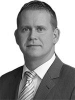 Björn Krüger