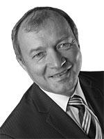 Karl-Heinz Weiss
