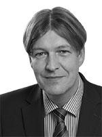 Jörg Zochert