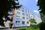 Berliner Aktiengesellschaft erweitert Vermietungsmandat um 1.200 Wohnungen
