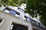 Unistadt Leipzig: Mikro-Apartments für Studenten