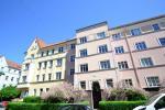VONOVIA-Vermietungsmandat für die Schönefelder Höfe