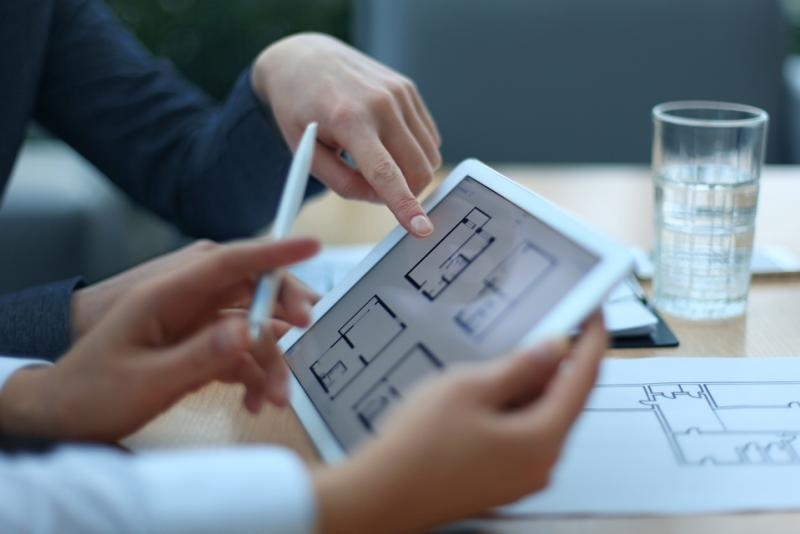pisa immobilienmanagement der 15 fakten check beim kauf einer eigentumswohnung. Black Bedroom Furniture Sets. Home Design Ideas