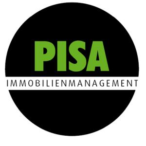 Immobilienmakler Leipzig – PISA IMMOBILIEN