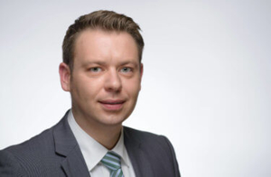 Martin Freyer, PISA IMMOBILIENMANAGEMENT GmbH & Co. KG