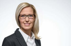 Nicole Brumme, PISA IMMOBILIENMANAGEMENT GmbH & Co. KG