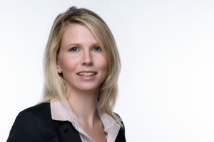 Susann Pohle, PISA IMMOBILIENMANAGEMENT GmbH & Co. KG