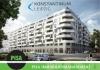 I KONSTANTINUM I Ihr moderner & komfortabler Wohntraum im Zentrum-Ost I - Hausansicht