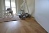 I KONSTANTINUM I Ihr moderner & komfortabler Wohntraum im Zentrum-Ost I - Referenzwohnung