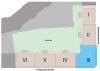 I KONSTANTINUM I Ihr moderner & komfortabler Wohntraum im Zentrum-Ost I - Lageplan - Haus 3