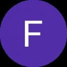 Farid Avatar