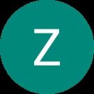 Zeynep A Avatar